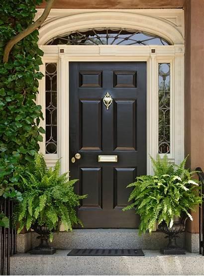 Doors Entry Door Majic Foam Custom Polyurethane