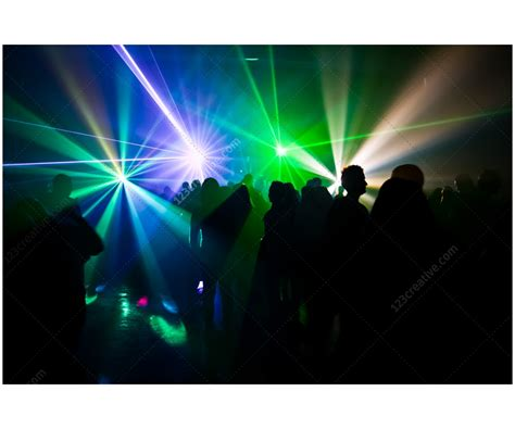 High Res Disco Backgrounds  Buy Party Background For Club. Free Will Template Pdf. Book Template For Pages. Business Cards For House Cleaning Examples. Avery Luggage Tag Template. Make Your Own Graduation Announcements. Subcontractor Contract Template Free. Inexpensive Graduation Gift Ideas. Association Of Graduates Usma