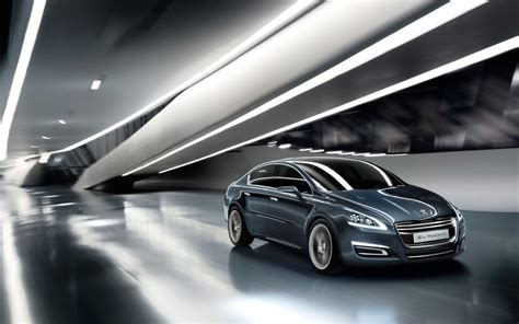 Peugeot Backgrounds by Peugeot Wallpapers Wallpaper Cave