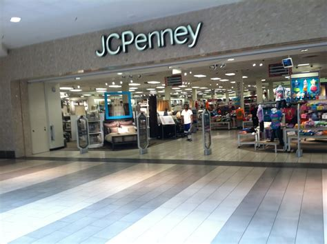 jcpenney furniture floor ls jcpenney department stores 27001 us hwy 19 n