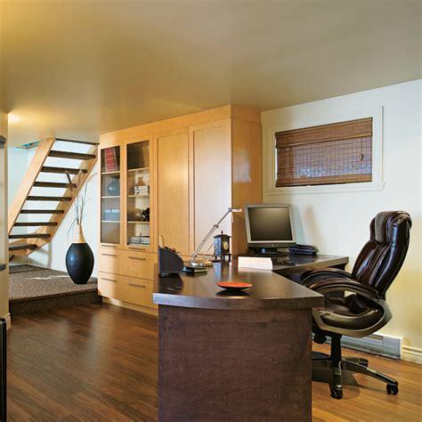sol bureau décoration bureau sous sol déco sphair