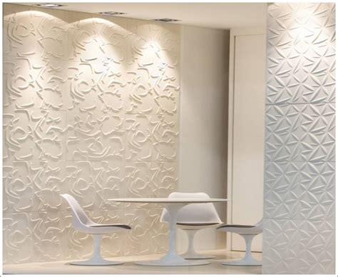 wall tilesa  dimension  wall decor home decor