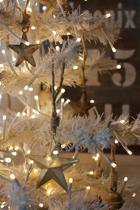 outdoor christmas lights ideas   yard decoration