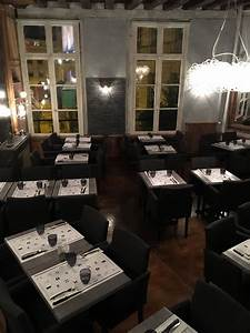 l39annexe restaurant cafe chalons en champagne With ma cuisine chalons en champagne