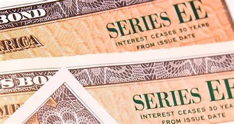 bond investing  todays  return world bankratecom