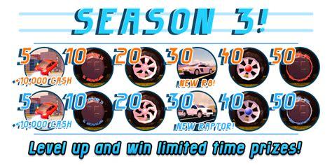 May 20, 2021 by tamblox. Season 4 Roblox - 80 Robux Buy