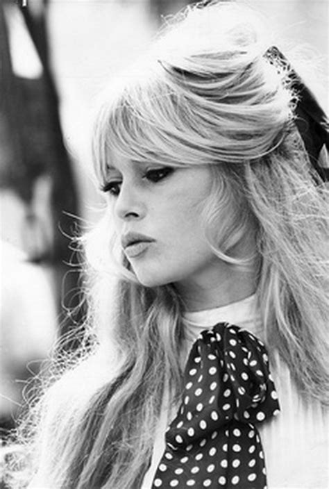 Hairstyles From The 60s For Hair by 60s Hairstyles For Hair