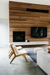 revgercom mur en beton cire gris idee inspirante pour With couleur mur salon tendance 9 60 idees comment adopter la couleur caramel 224 la maison