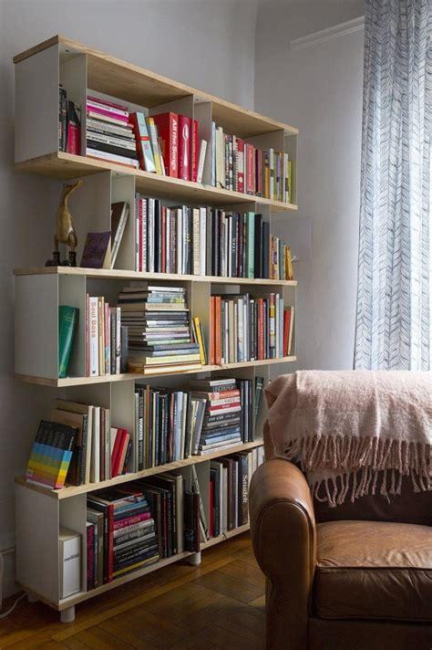 Photo Gallery Bookcases Piarottocom Shop Now