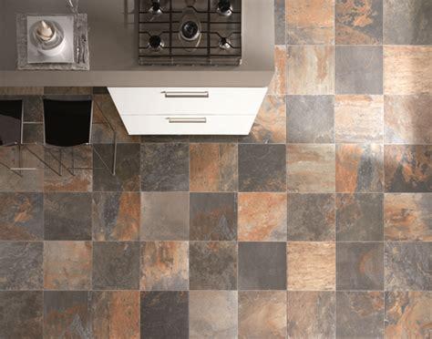 bathroom kitchen tiles slate by unicom starker tile expert 1507