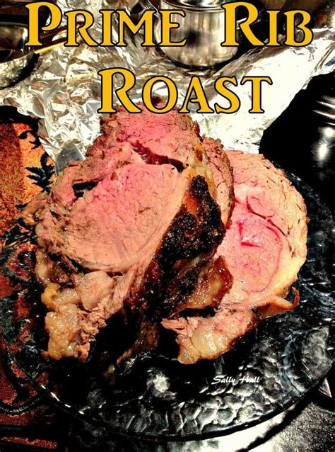 how to cook prime rib 17 best images about dinner beef on pinterest paula deen how to cook and roasts