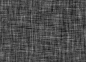 Curtain tileable texture alpha texture sharecg for Curtain patterns texture