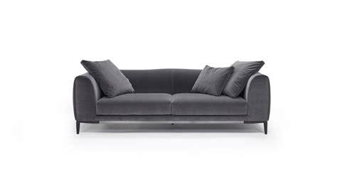 canape natuzzi natuzzi microfiber sofa sofa engrossing natuzzi microfiber