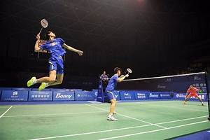 I am 23 year old. Can I join badminton coaching now? - Quora Badminton