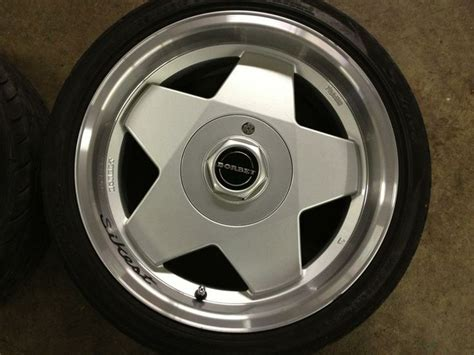 17 Best Images About Rims!!! On Pinterest