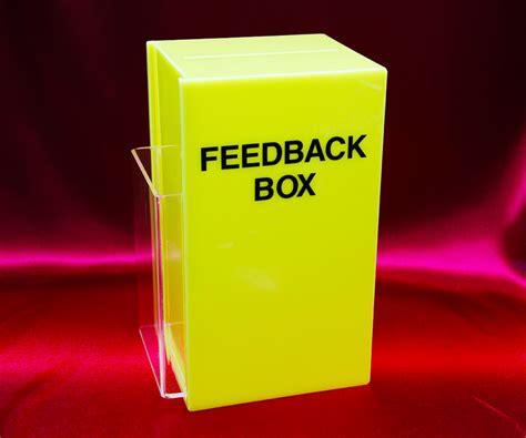 acrylic boxes pendec art design pte