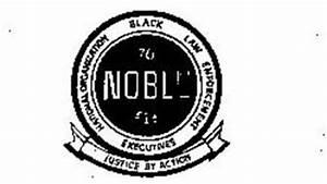 NATIONAL ORGANIZATION BLACK LAW ENFORCEMENT EXECUTIVES ...