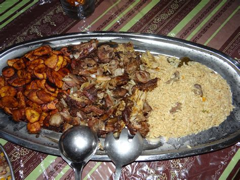 mali cuisine mali food images search
