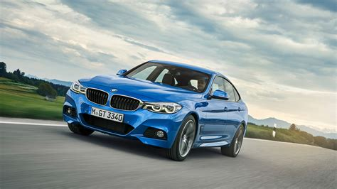 Bmw 3 Gt 2020 by Bmw 3 Series Gt Could Disappear In 2020