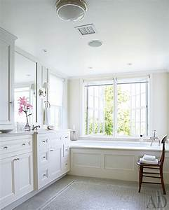 nantucket bathroom design home decoration live With nantucket style bathrooms