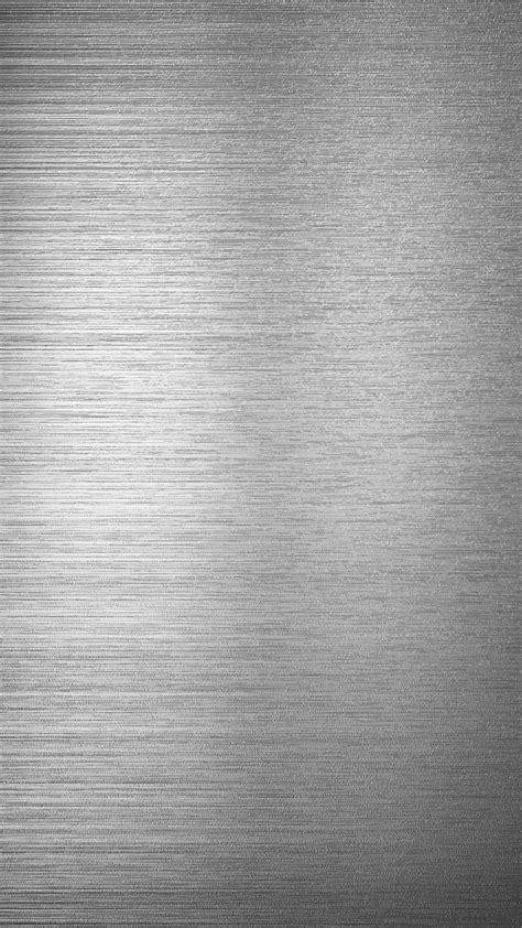 Metallic Wallpaper by Metallic Wallpaper 18 Wallpapercanyon