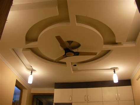 Home Ceiling Ideas by 25 Stunning Ceiling Designs For Your Home