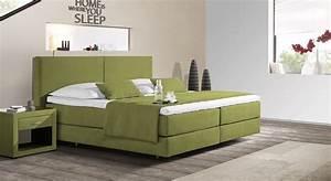 Welche Farben Für Schlafzimmer : was f r farben w hle ich im schlafzimmer ~ Bigdaddyawards.com Haus und Dekorationen