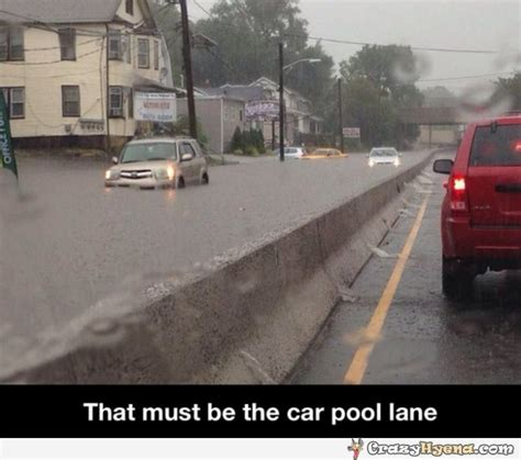funny quotes  floods insurance quotesgram
