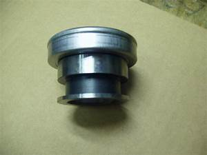 Clutch Release Bearing Deep Gm Cars Trucks Chevy Olds