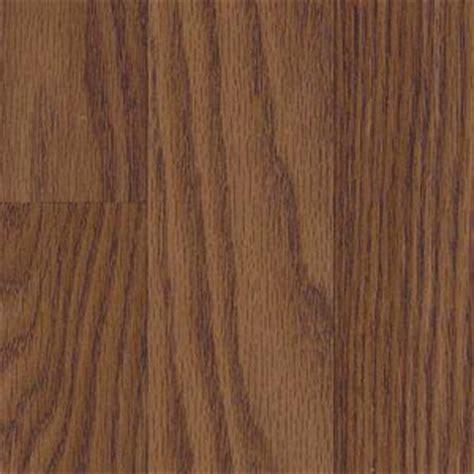 Wilsonart Laminate Flooring Northern Birch by Laminate Flooring Wilsonart Northern Birch Laminate Flooring