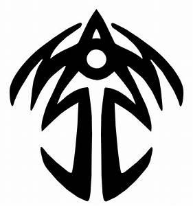 Glyphs - Stormlight Archive