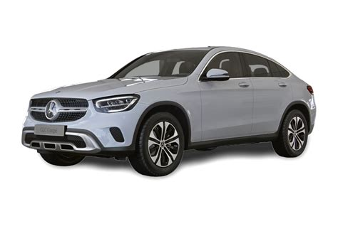 Glc 200 progressive (petrol) and glc 220d 4matic mercedes glc coupe delivers what it set out to. MERCEDES GLC 200 4MATIC COUPE (2020) - Wynajem długoterminowy - Car Lease Polska