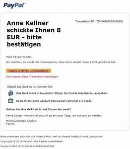 Sparkasse Mastercard Abrechnung : sofort zahlung erhalten neue paypal phishing mail anti spam info ~ Themetempest.com Abrechnung