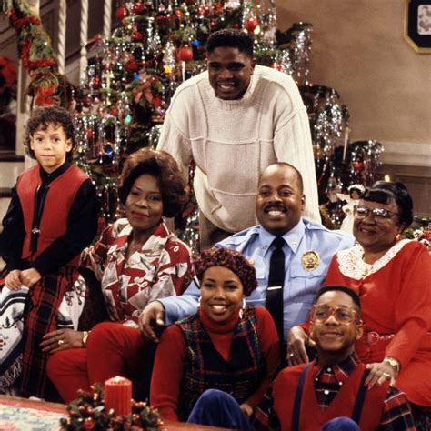 The stars of Family Matters - where are they now?   KiwiReport