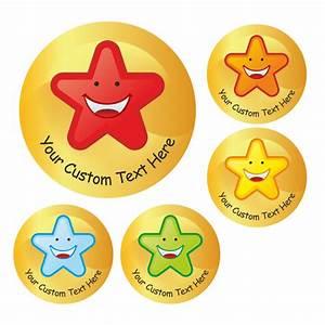 A4 Super Star Award Reward Chart For Behaviour