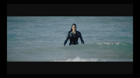 foto de Tchami After Life (Official Video) Feat Stacy Barthe