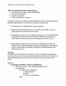 Examples Of Thesis Statements For Argumentative Essays Persuasive Essays On Drug Addiction Cheap Problem Solving Writing Site Example Essay Thesis also Computer Science Essay Topics Essays On Drug Addiction Popular Phd Essay Ghostwriter Websites  Learn English Essay Writing