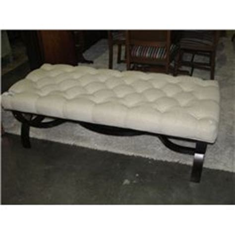 foot of bed bench foot of the bed bedroom bench seat able auctions