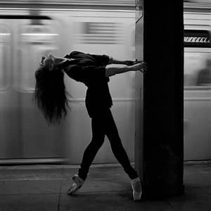 Black + White – Just Dance Sydney