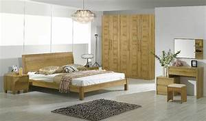 china bedroom sets furniture bedroom a101 ep china With bedroom furniture sets from china