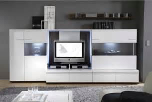 wohnwand wei modern trennwand raumteiler paravent 4 teilig mit farbkonzentrat im farbton metallic gold