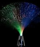 Glow Source_logo