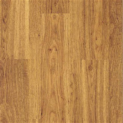 pergo flooring pecan laminate flooring pergo pecan laminate flooring