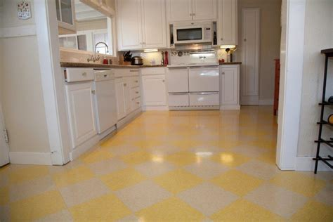 pvc flooring  vinyl flooring slaughterbeck floors