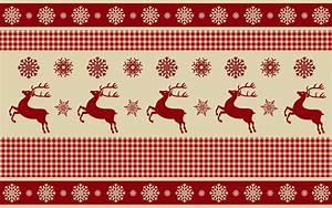 Christmas Jumper Paper | wallpapers | Pinterest
