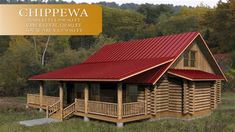 Portable Hunting Cabin Plans Log Hunting Cabin Plans