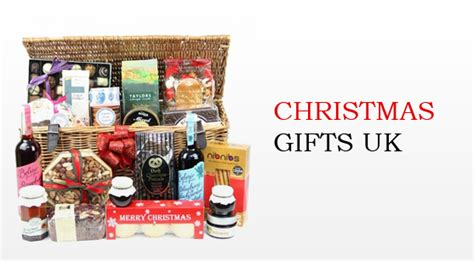 christmas gifts uk archives gift her ideas food
