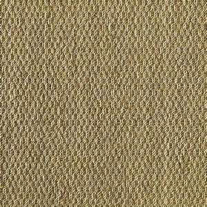 jonc de mer classique vert l4 m leroy merlin With tapis jonc de mer avec canapé assise haute