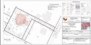 Lageplan Erstellen Online : vermessungsb ro wagner weinke lageplan lageplan zum bauantrag ~ Markanthonyermac.com Haus und Dekorationen