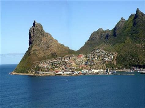 hout bay adventures     hout bay